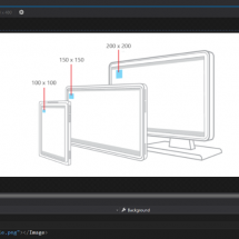 Add HoloLens to the VS Xaml Designer